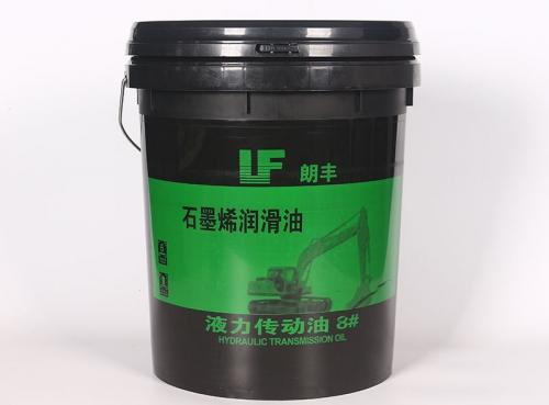液力传动油  18L