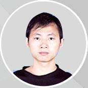 Dr. Hu Nantao