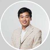 徐浩兰·博士